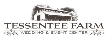 Tessentee Farm